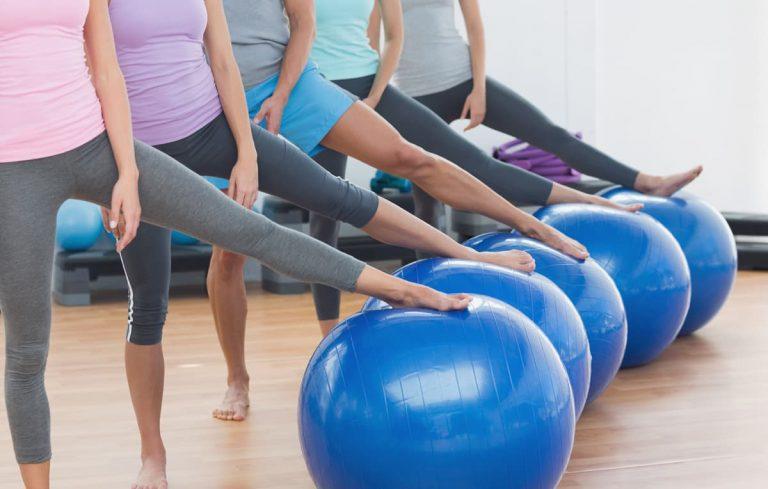 Mariana pilates 02