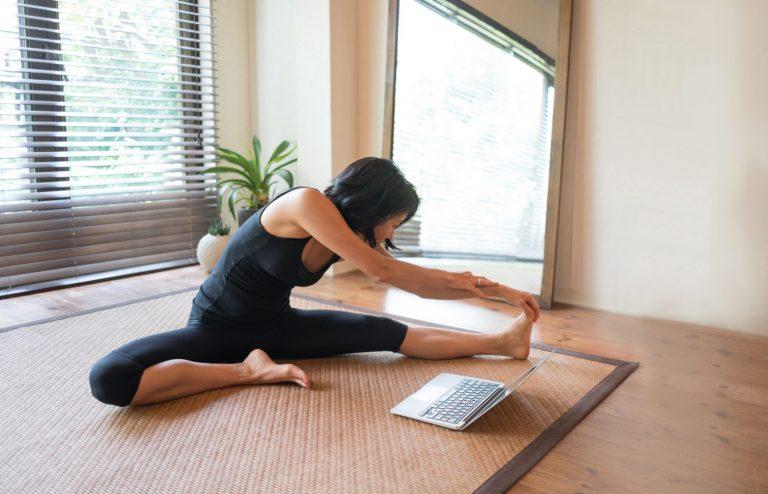 mariana lopez pilates online 02