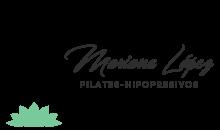 Mariana Lopez - Logo_footer